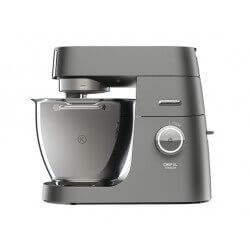 Chef XL Titanium KENWOOD KVL8320S