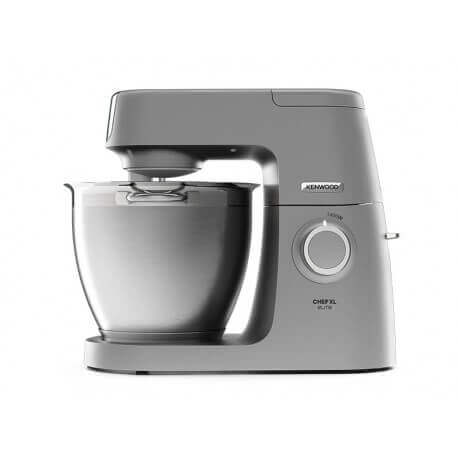 Chef XL Elite KENWOOD KVL6320S