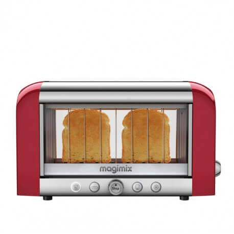 Toaster 1450W Vision MAGIMIX 11540