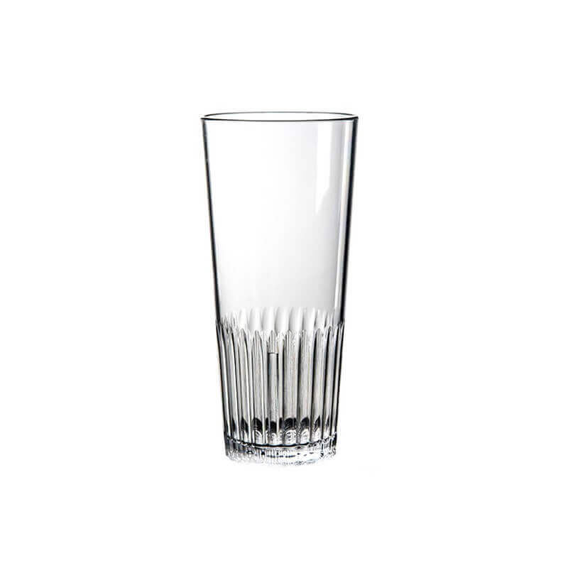 Verre polycarbonate bi re 30cl - Verre ou polycarbonate ...