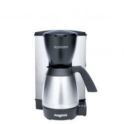 Cafetière Thermo Automatic MAGIMIX 11480
