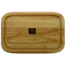 Planche 38.5x25cm Fromage CONTINENTA 940598