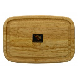 Planche 30x20cm Fromage CONTINENTA