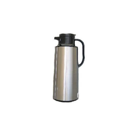 Thermos 1.90L isotherme HUS191