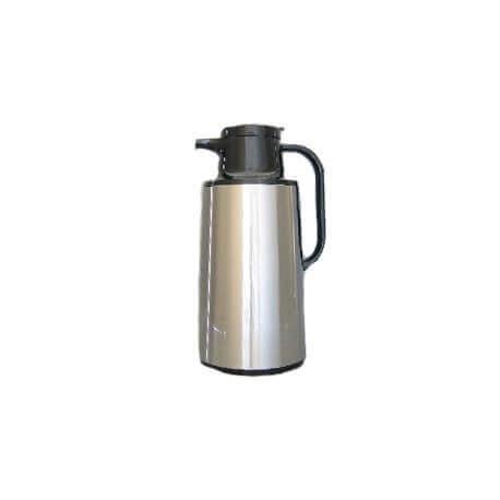 Thermos 1.60L isotherme HUS161