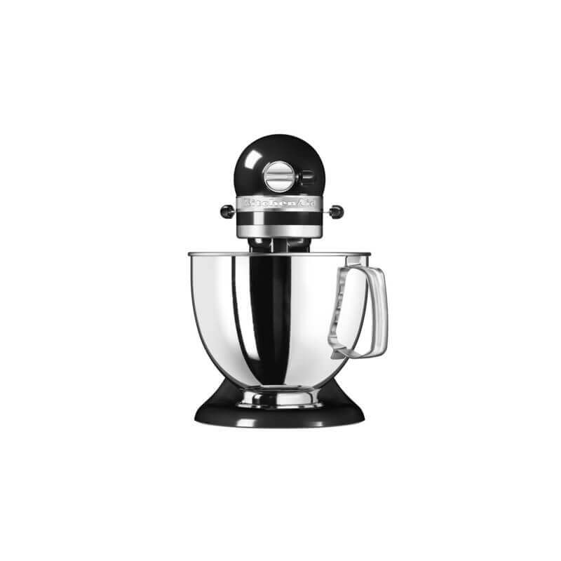 robot artisan kitchenaid. Black Bedroom Furniture Sets. Home Design Ideas