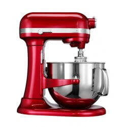 Robot Artisan KITCHENAID