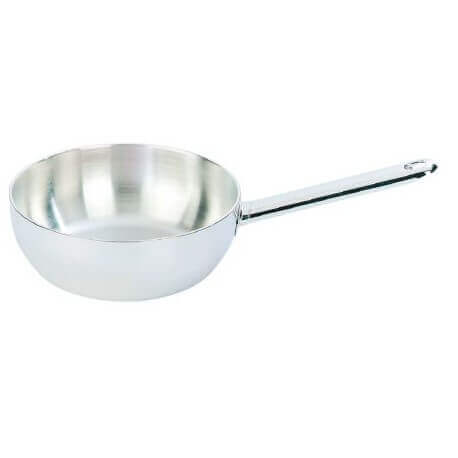"Sauteuse Conique Ø20cm 2L ""Apollo"" DEMEYERE - 54920"