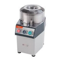Cutter de Table 2.5L DITO SAMA - 603822