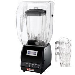 Blender 2L DIAMOND DIABARMIX/CP-P