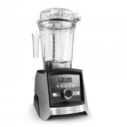 Blender 2L Ascent 3500 Multifonctions VITAMIX