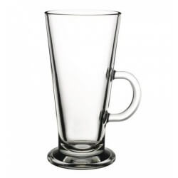Verre 26cl Colombian Hot Drink PASABAHCE