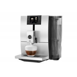 JURA MACHINE A CAFE ENA 8 METROPOLITAN BLACK