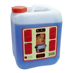 Gel combustible 5L CATERFLAMME