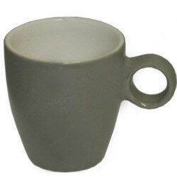 Tasse APPLE de 6.5cl - 604126