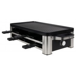 Raclette 1500W Grill WMF 415040011
