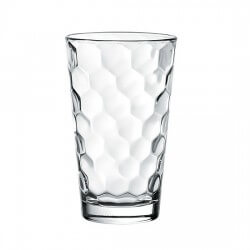 Verre 41cl Long Drink Honey VIDIVI 29663336