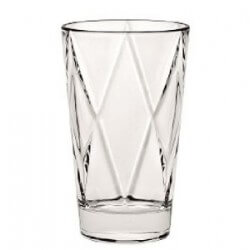 Verre 41cl Long Drink Concerto VIDIVI 29667069M