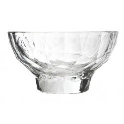 Coupe à Glace 22cl Diamond BORMIOLI ROCCO 302200M04