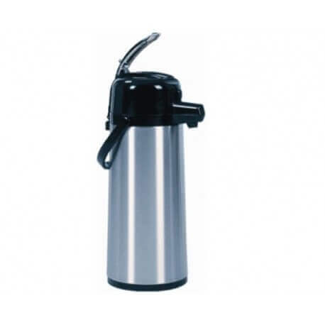 Thermos 2.2L à pompe ANIMO 10420N