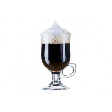 Verre 24cl à irish coffee ARCOROC 37684