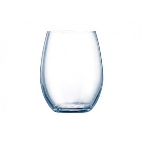Verre 36cl Primary C&S G3322