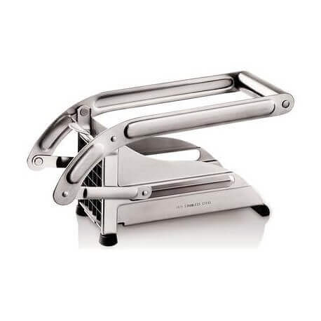 Coupe-frites Inox Ménager LT - N3023
