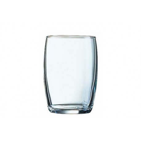 Verrine 16cl Baril ARCOROC 61633