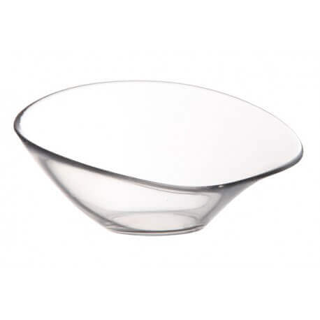 Coupe à Glace 18cl Vary ARCOROC H9218