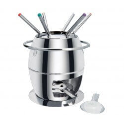 Fondue 1.50L Gstaad SPRING 2698326014