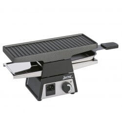 SPRING Raclette/Grill