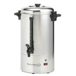 Percolateur 15L ANIMO 10417