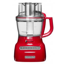 Robot Ménager KITCHENAID 5KFP1335EER