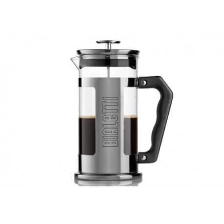 Cafetière French Press 3 tasses BIALETTI - 3180