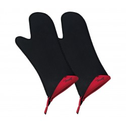 Set Gants Longs SPRING - 2094065602