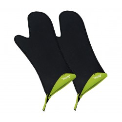 Set Gants Longs SPRING - 2094065202