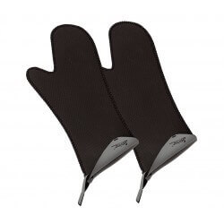 Set Gants Longs SPRING - 2094065802