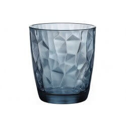 Goblet 30cl Diamond 350220-M02