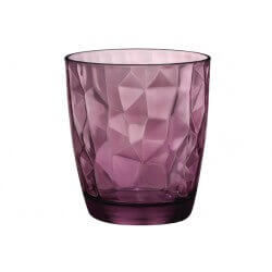 Goblet 30cl Diamond 350230-M02