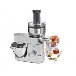 Centrifugeuse Inox KENWOOD AT641