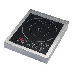 Plaque Induction 2700W CATERCHEF 688064