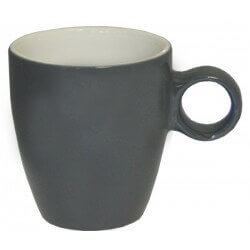 Tasse 0.06L APPLE 604603