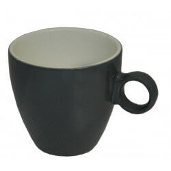 Tasse 0.19L APPLE 604615