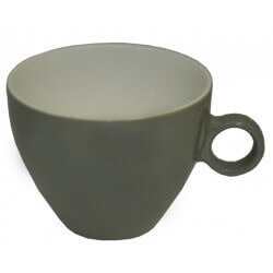 Tasse 0.24L APPLE 604630
