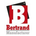 Bertrand Manufacturer